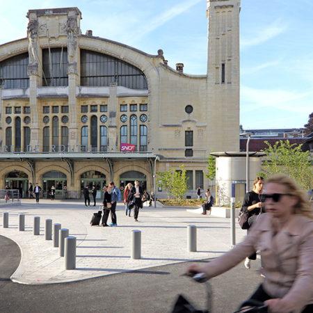 OKRA_Rouen-Station-Area_01