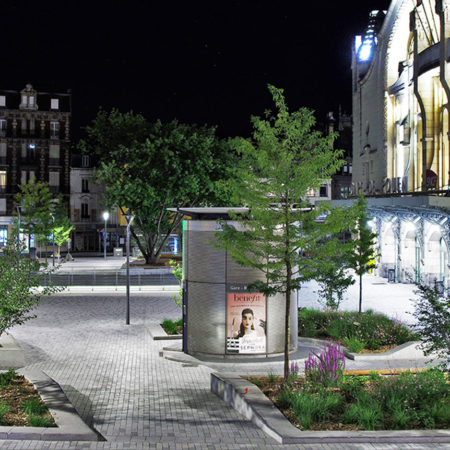 OKRA_Rouen-Station-Area_09