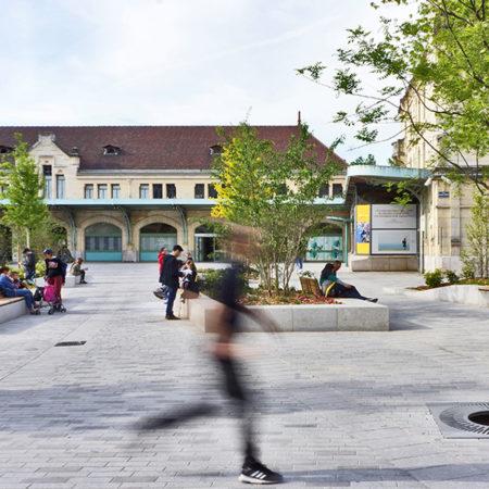 OKRA_Rouen-Station-Area_10