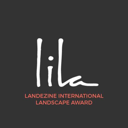 Small Square LILA Logo Dark, 15 kB, 500x500px