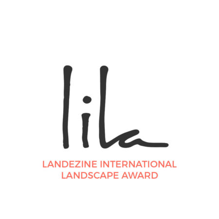 Small Square LILA Logo White, 15 kB, 500x500px