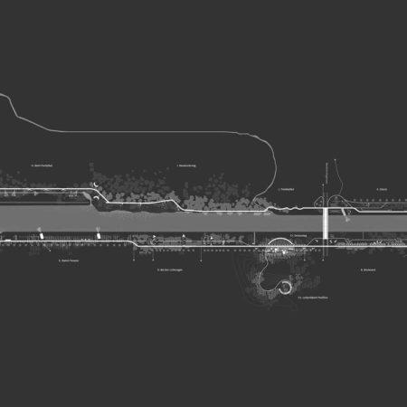 01_donau-west-plan_zoom-in-notational