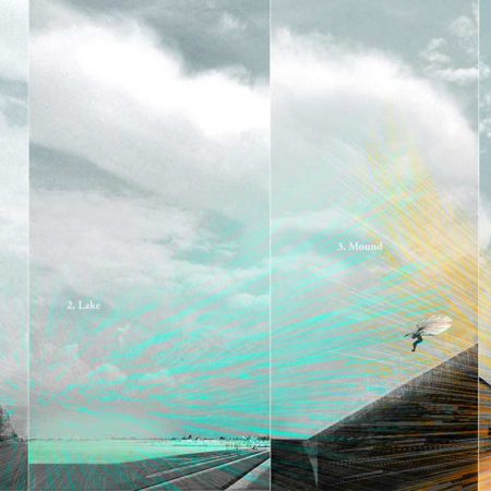 01_four-landscape-features_between-land-and-air_