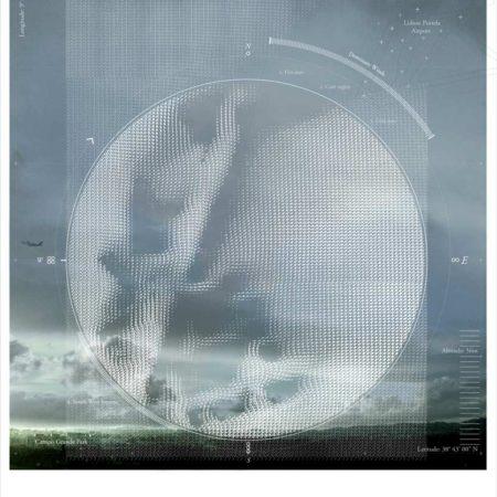 01_lisbon-wind-evocation