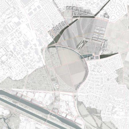 03_aeolian-fields_plan-proposal