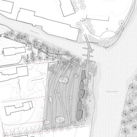 03_riverwalk-project_plan