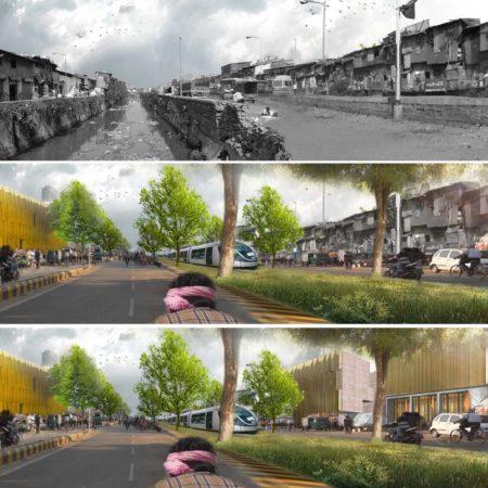 04-artist-impression-street-development