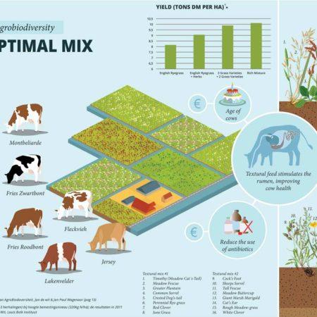 05-functional-agrobiodiversity