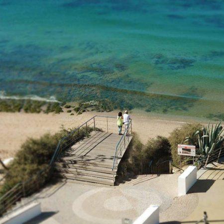 05_beach-overlook