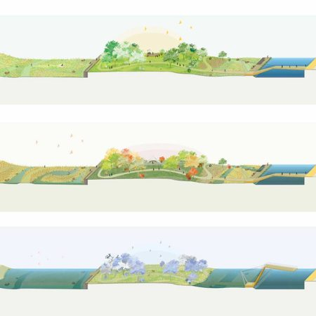 06-felixx-dynamic-river-isles-landscape-low-mid-and-high-peak-water-level