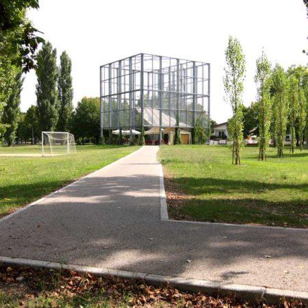 1_signini-park