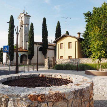 2_rural-village-fratta