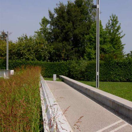 2_signini-park