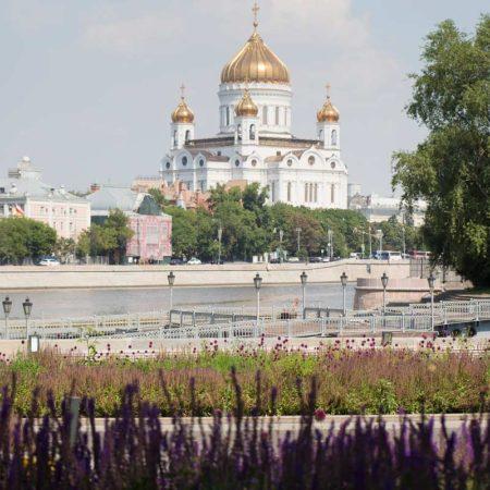 3-krymskaya-embankment-by-boris-kondakov
