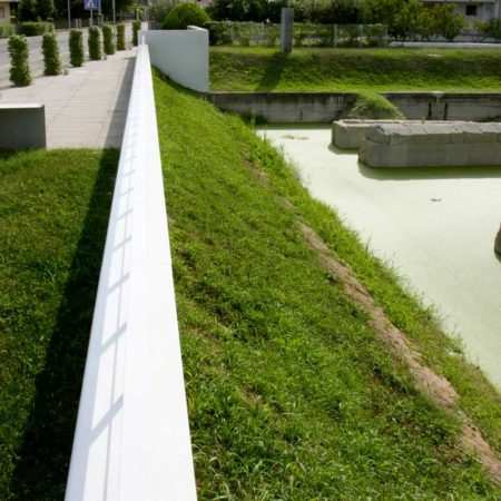 3_signini-park