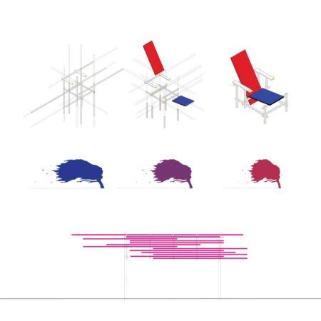 4_rietveldpark_studiorobertorovira_diagram_redbluechair-dividivitree_trellis