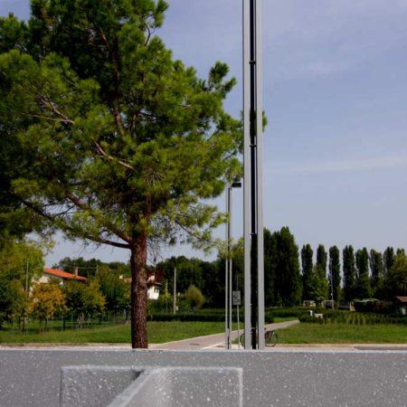 4_signini-park