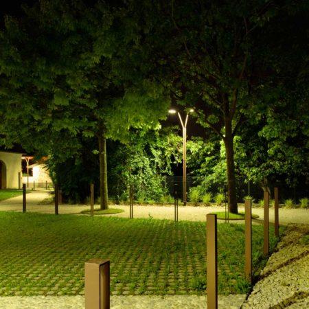 5_rural-village-fratta