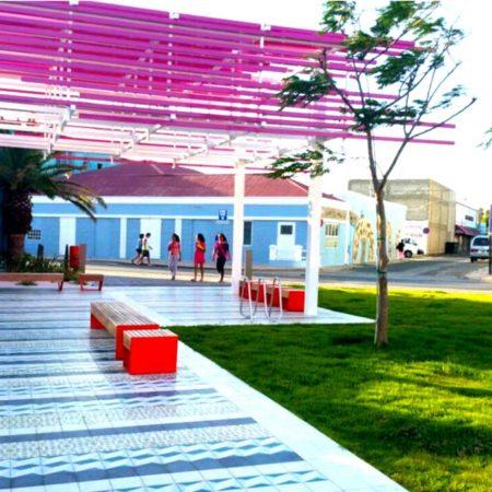 6_rietveldpark_studiorobertorovira_photo_4-1