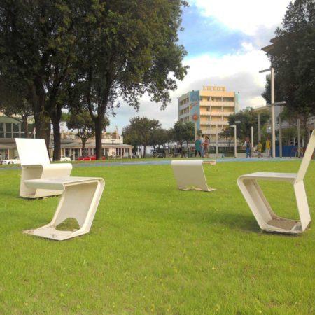 6_nember-square