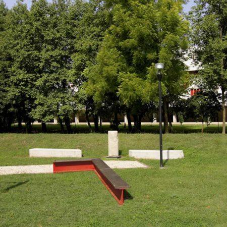 6_signini-park