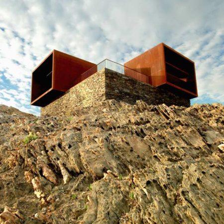 7-cubes-viewpoint-by-pau-arda%cc%88vol