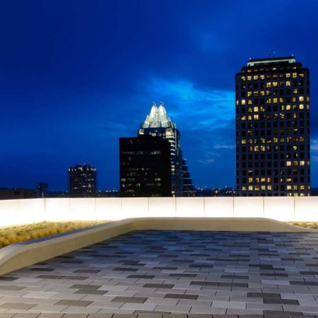 816-congress-roof-terrace-5