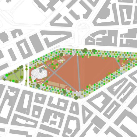 adr_090_plainpalais_geneve_general-plan