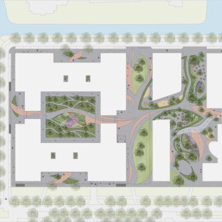 amstelveen-zonnehuis-plan-2016