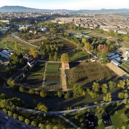 aranzadi-park-aerial-edge-meander-eduardo-berian_300-dpi