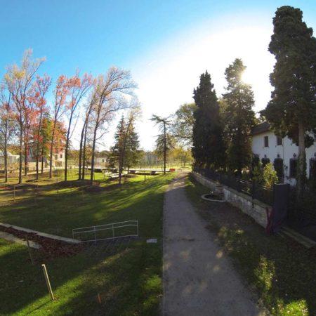 aranzadi-park-crossings-eduardo-berian_300-dpi