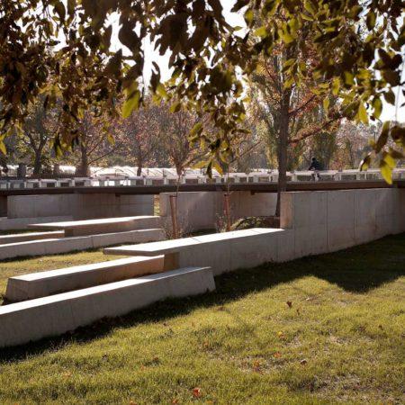aranzadi-park-low-bridges-pedro-pegenaute_300dpi