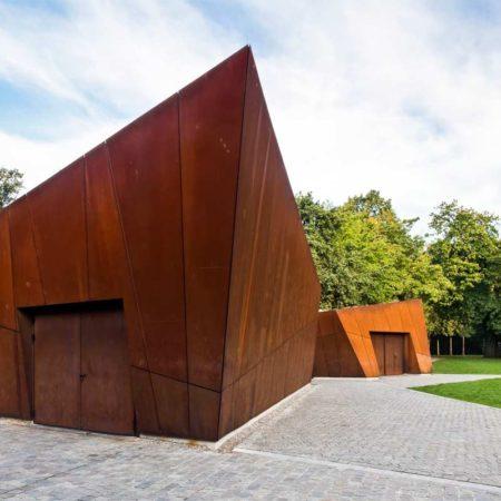 boekenbergpark-03