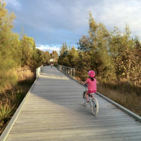clouston_associates_the_ponds_bridges_and_boardwalks_5