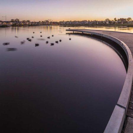 clouston_associates_the_ponds_parklands_1
