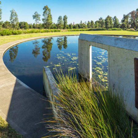 clouston_associates_the_ponds_riparian_corridor_-9