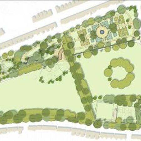 central-park-plan