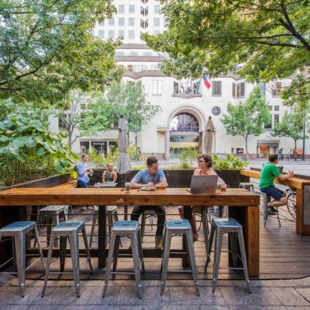 congress-avenue-pocket-patios-1