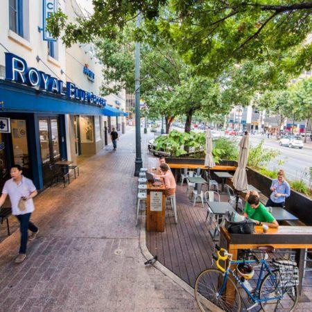 congress-avenue-pocket-patios-2