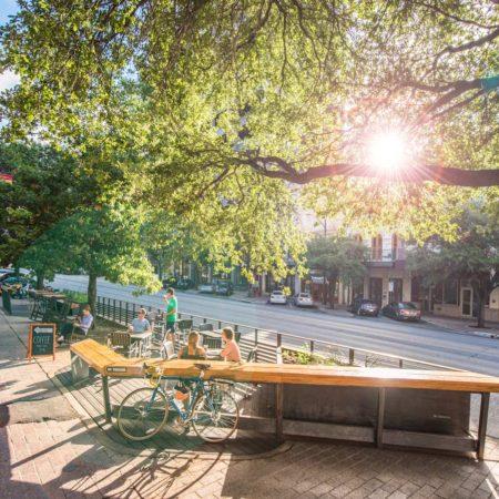 congress-avenue-pocket-patios-3