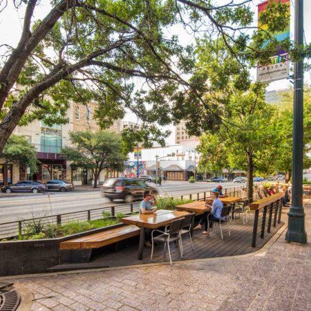 congress-avenue-pocket-patios-4