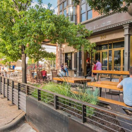 congress-avenue-pocket-patios-5