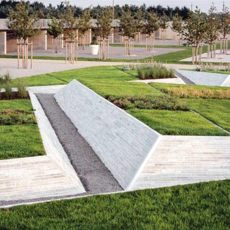garden-to-power_cellulose-fibrils