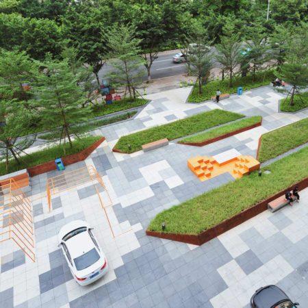 guangzhou-vanke-cloud-city-phase-2-lot-c-showcase-area-1
