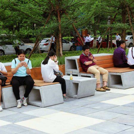 guangzhou-vanke-cloud-city-phase-2-lot-c-showcase-area-2