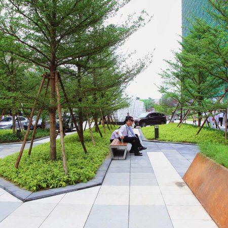 guangzhou-vanke-cloud-city-phase-2-lot-c-showcase-area-3
