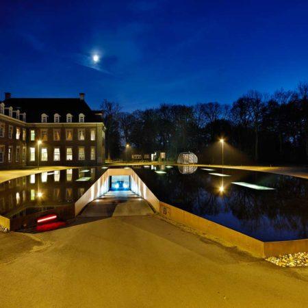 hageveld_copyright-pieter-kers-2