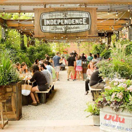 independence_beer_garden-1