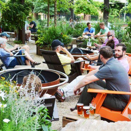 independence_beer_garden-2
