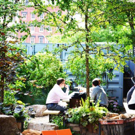 independence_beer_garden-5